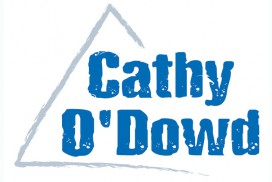 Logo-Cathy-ODowd-272x182