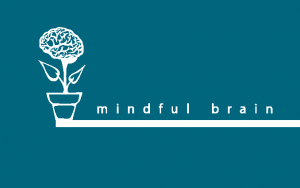 Logo_Mindful Mind