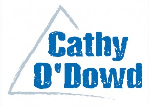 Logo-Cathy-ODowd
