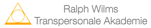 Logo Ralph Wilms