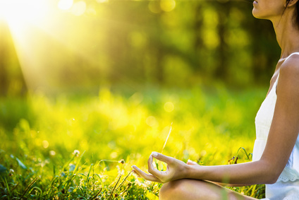 Meditation and Yoga – How do they relate?