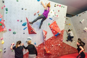 womenclimb-resized