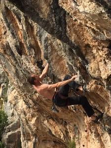 michael-climbing-at-50