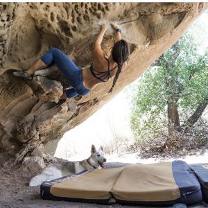 climbing photo resized
