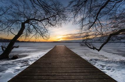 Meditation und Gesundheit – gibt es eine Verbindung?