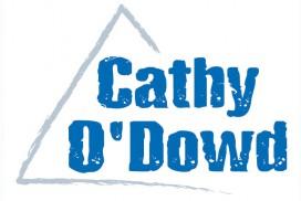 Logo-Cathy-ODowd-272x182