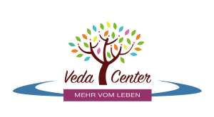 Logo-Veda-Center