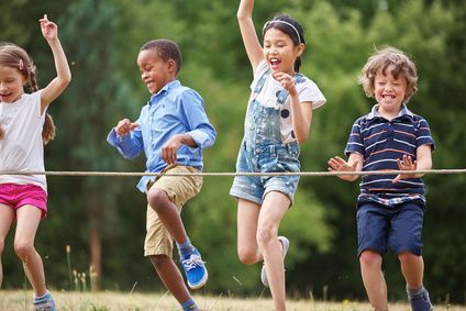 The three most important messages for your child according to Dr. Shefali