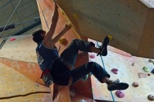 paraclimbing-competition-rezised